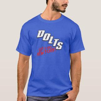 Dolts of Tampa Bay T-Shirt