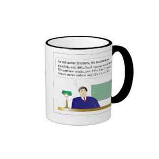 Domains: Broker Advice Ringer Mug