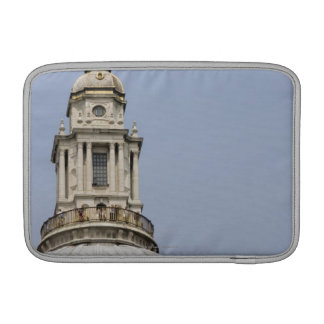 Dome of St Paul's Cathedral MacBook Sleeve