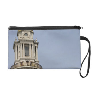 Dome of St Paul's Cathedral Wristlet