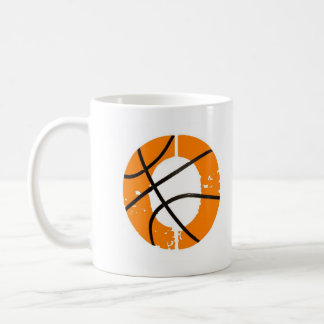 Dome Sweet Dome Coffee Mug