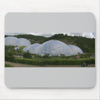Domes Mouse Pad