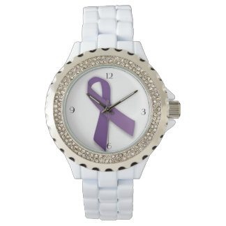 Domestic Abuse Awareness Watch