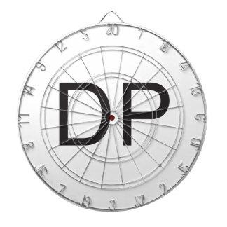 domestic partner.ai dartboard