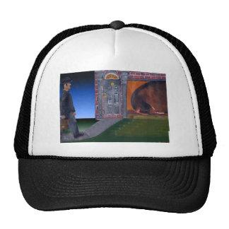 Domestic RatV1.jpg Trucker Hat