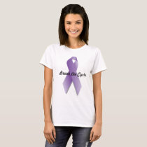 Domestic Violence Awareness Break the Cycle T-Shirt
