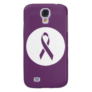 Domestic Violence Awareness iPhone 3 Case