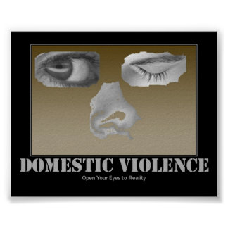 argumentative research paper on domestic violence Home / uncategorized / women abuse essay | women abuse paper to order customized papers and essays this argument about the cause of domestic violence.