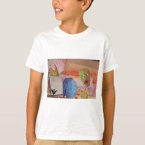 Domestic Violence T-Shirt