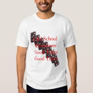 Domin1 Shirt
