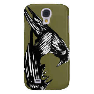 Dominance Galaxy S4 Cases