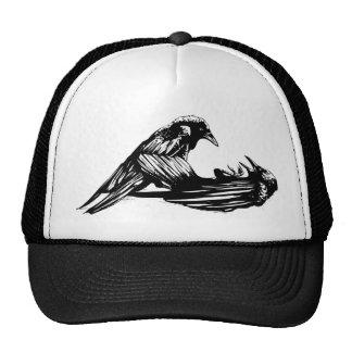 Dominance Trucker Hat