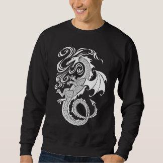 Dominator del dragón jersey