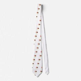 Domingo Funday Corbatas