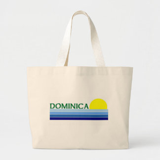 Dominica Bags