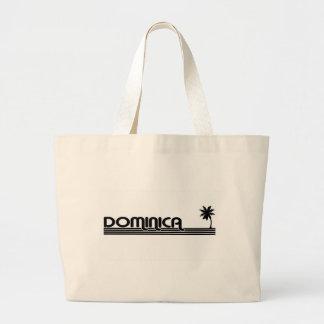 Dominica Bag