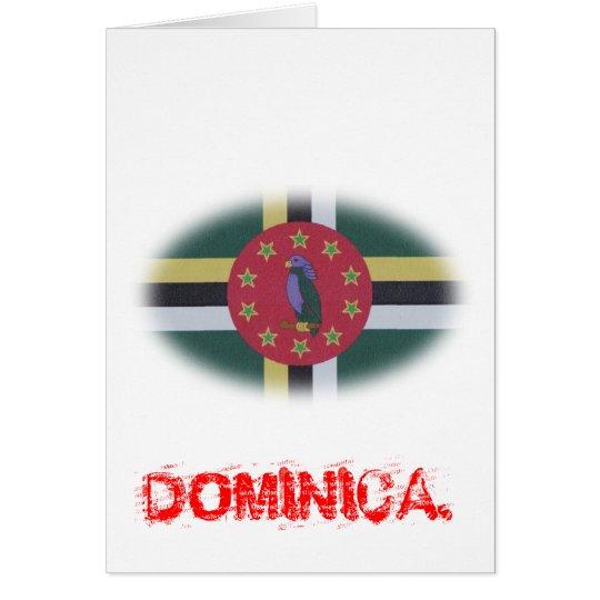 dominica flag.jpg card