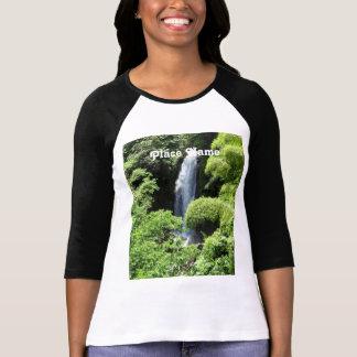 Dominica Tshirts