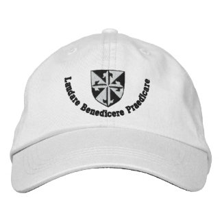 Dominican Family - Ordo praedicatorum Baseball Cap