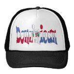 Dominican Hat