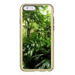Dominican Rain Forest I Tropical Green Nature Incipio Feather® Shine iPhone 6 Case