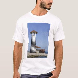 Dominican Republic, Bayahibe, Iberostar Hacienda 2 T-Shirt