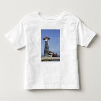 Dominican Republic, Bayahibe, Iberostar Hacienda 2 Toddler T-shirt