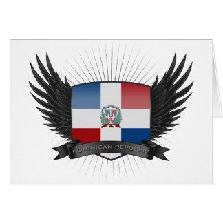 DOMINICAN_REPUBLIC CARD