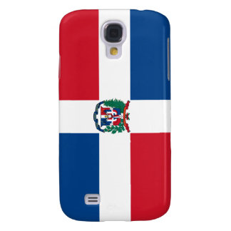 dominican republic samsung galaxy s4 cases