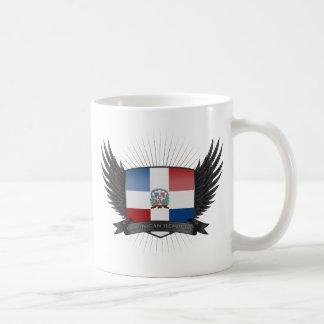 DOMINICAN_REPUBLIC COFFEE MUG