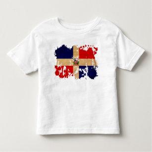 8b8b4d84 Dominican T-Shirts - T-Shirt Design & Printing | Zazzle
