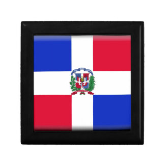 Dominican Republic Gift Boxes