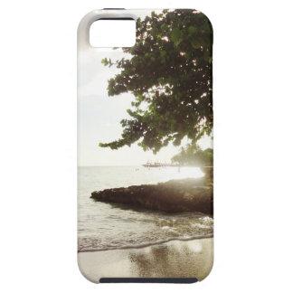Dominican Republic Punta Canta Beach iPhone 5 Cases