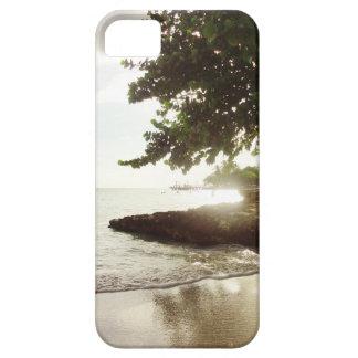 Dominican Republic Punta Canta Beach iPhone 5 Covers