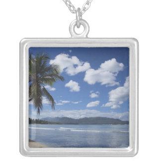 Dominican Republic, Samana Peninsula, Las 4 Custom Jewelry