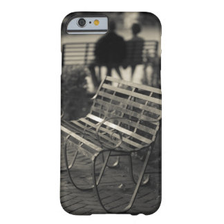 Dominican Republic, Santo Domingo, Zona Barely There iPhone 6 Case
