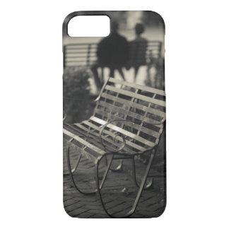 Dominican Republic, Santo Domingo, Zona iPhone 8/7 Case