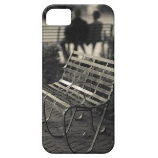 Dominican Republic, Santo Domingo, Zona iPhone SE/5/5s Case
