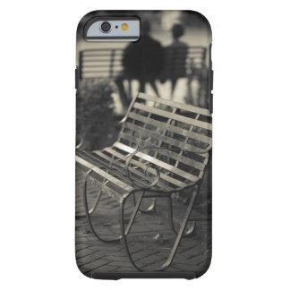 Dominican Republic, Santo Domingo, Zona Tough iPhone 6 Case