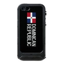 Incipio Feather Shine iPhone 5/5s Case with Australian Shepherd Phone Cases design