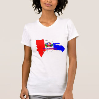 Dominicana Tee Shirts