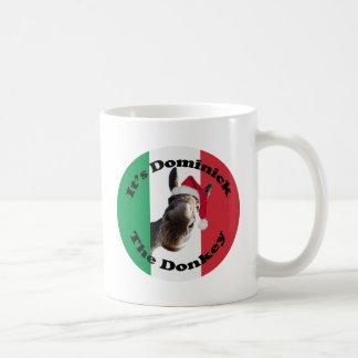 Italian Christmas Donkey Gifts - 400+ Gift Ideas | Zazzle