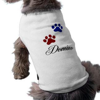 Domino Shirt