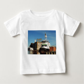 Domino Sugars Baltimore Tshirts