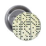 Dominoes Button 003