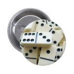 Dominoes Button 005