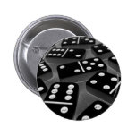 Dominoes Button 008