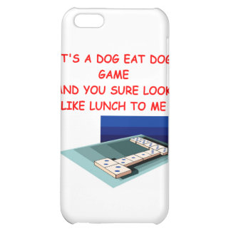 dominoes case for iPhone 5C