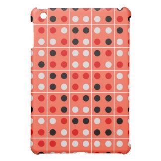 Dominoes Case For The iPad Mini