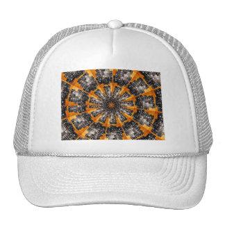Dominoes Hat